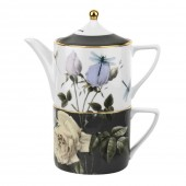 Ted Baker Rosie Lee Tea For One (23828)