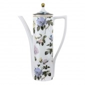 Ted Baker Rosie Lee Tall Beverage Pot (23829)