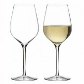 Elegance Sauvignon Blanc Wine Glasses - Set of 2 (24137)