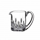 Waterford Crystal 12cm Jug (24165)