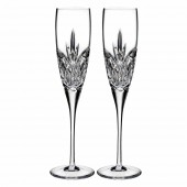 Forever Flutes - Set of 2 (24186)