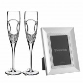 Love Flutes Gift Set (24187)