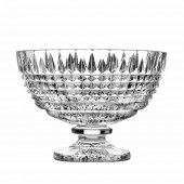Footed Centrepiece Bowl (24234)