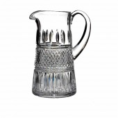 Waterford Crystal 25cm Pitcher Jug (24249)