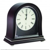 London Clock Company RC Mantel Clock - 22cm (24289)