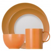 Thomas China Place Setting - 4 piece (24408)
