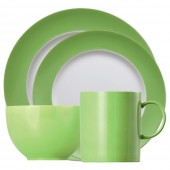 Thomas China Place Setting - 4 piece (24445)
