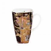 Goebel Mug - Klimt Fulfilment (24508)