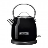 KitchenAid Artisan Dome Kettle (24513)
