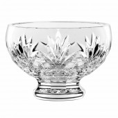 Waterford Crystal Caprice 13cm Bowl (24603)