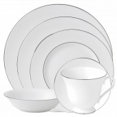 Wedgwood 6 piece Place Setting (24629)