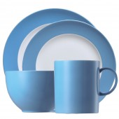 Thomas China Place Setting - 4 piece (24810)