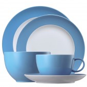 Thomas China Place Setting - 5 piece (24811)