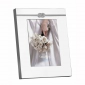 Wedgwood Photo Frame 5 x 7 (24851)