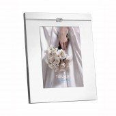 Wedgwood Photo Frame 8 x 10 (24852)