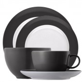 Thomas China Place Setting - 5 piece (24858)