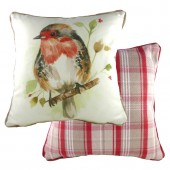 Robin Cushion (24981)