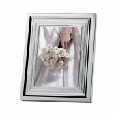 Vera Wang With Love Blanc Photo Frame 4 x 6 (25098)