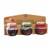 Cottage Delight Grate for Cheese Gift Set (25116)
