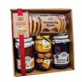 Sweet Selection Hamper (25120)