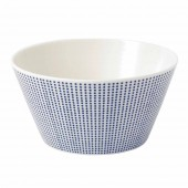 Pacific Cereal Bowl - 15cm (25225)