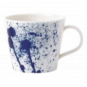 Pacific Mug - Splash (25235)