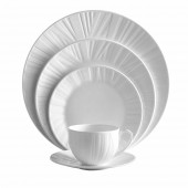 Wedgwood 5 Piece Place Setting (25254)