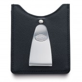 Credit Card Case & Money Clip (25258)