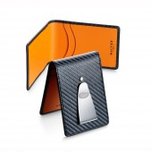Insignia Credit Card & Money Clip (25308)