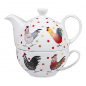 Rooster Tea For One (25361)