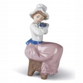 Figurines Big Hug (2536)