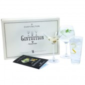Gintuition Gin Set (25726)