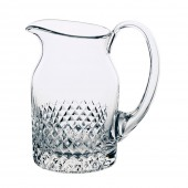Royal Brierley Water Jug (25736)