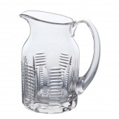 Royal Brierley Water Jug (25753)
