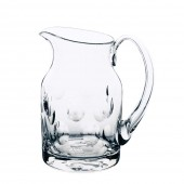 Royal Brierley Water Jug (25764)