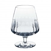 Royal Brierley Single Brandy Glass (25773)
