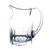 Royal Brierley Water Jug (25775)