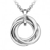 willow Calm Pendant (25894)