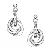 willow Calm Earrings (25895)