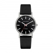 Danish Design Mens Titanium Watch Q13Q199 (26032)
