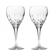 Westminster Set of 2 Wine Glasses (26176)