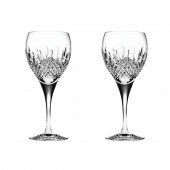 Mayfair Set of Large Wine Glasses (26181)