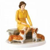 Royal Doulton At Home 22cm (26183)