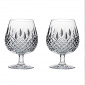 Mayfair Set of 2 Brandy Glasses (26188)