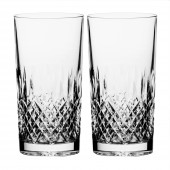Mayfair Set of Highball Tumblers (26190)