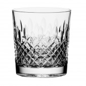 Mayfair Single Large Tumbler (26194)