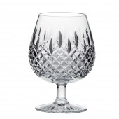 Mayfair Single Brandy Glass (26195)