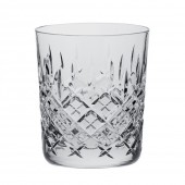 London Single Small Whisky Tumbler (26198)