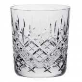 London Single Large Tumbler (26199)