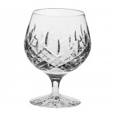 London Single Brandy Glass (26200)
